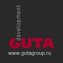 Гута-Девелопмент